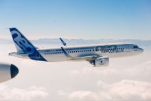 airbus a320neo1